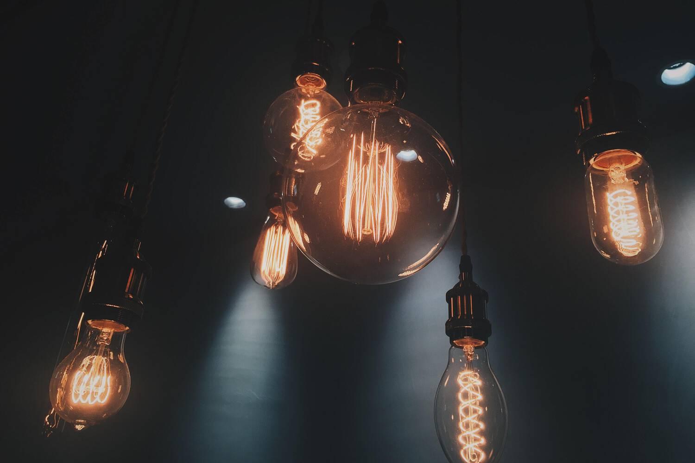 Alles op gebied van elektra en verlichting